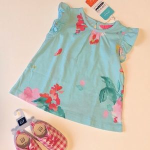 Joules Annabel girl  Dress (3y)